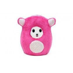 Ubooly Pink \\ Smart Toy - Rosa