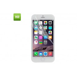Space Odyssey Screen Protector Clear - Iphone 6 Plus \\ Pellicola protettiva