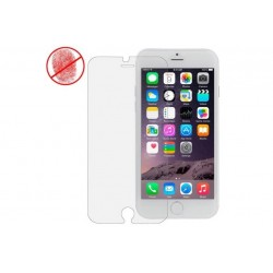 SCREEN PROTECTOR MATT IPHONE 6 PLUS 1PK