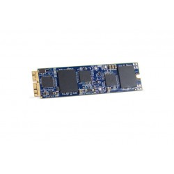 OWC 240GB Aura SSD flash storage for Mid-2013 & Later MacBook Air, MacBook Pro w/Retina