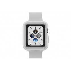 Otterbox Exo Edge - Apple Watch serie 3 42mm \\ Custodia per Apple Watch - Grigio