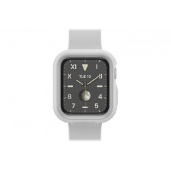 Otterbox Exo Edge - Apple Watch serie 4/5 44mm \\ Custodia per Apple Watch - Grigio