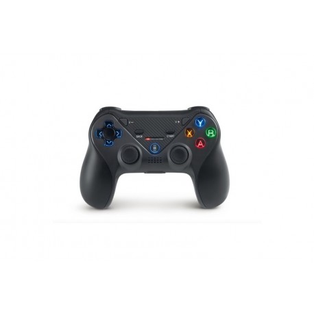 aiino HeroPad \\ Controller wireless per AppleTV/iPhone/iPad/Android