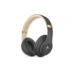 Beats Studio3 Wireless Skyline Collection \\ Cuffie over-ear - Bluetooth - Grigio Ardesia