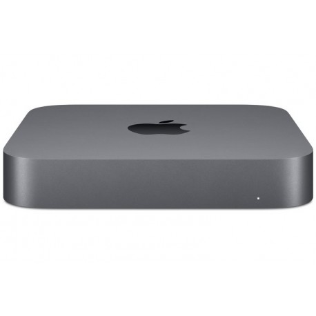 Mac mini - 512GB \\ Processore i5 3.0GHz - 2020