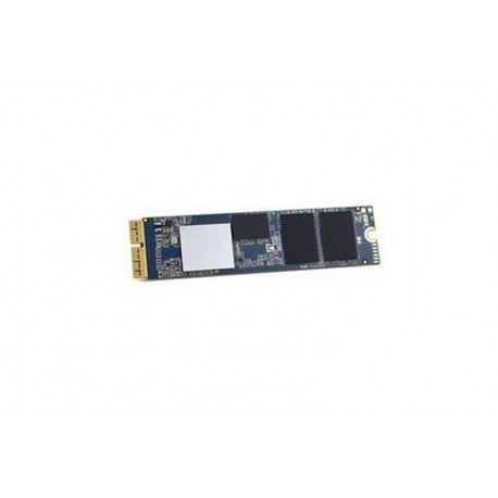 OWC 480GB Aura Pro X2 SSD Upgrade (Blade Only) for Select 2013 & Later Macs