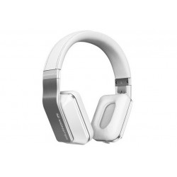 Monster Inspiration White Active \\ Cuffie on-ear - jack 3,5mm - Bianco