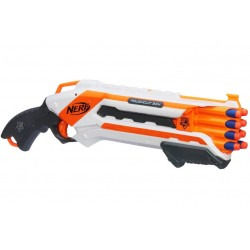 Nerf. N-Strike Elite. Rough Cut