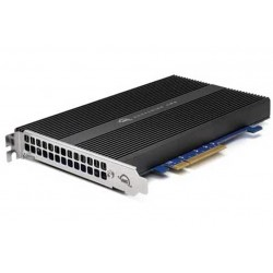 OWC 2.0TB OWC Accelsior 4M2 PCIe M.2 NVMe SSD Adapter Card
