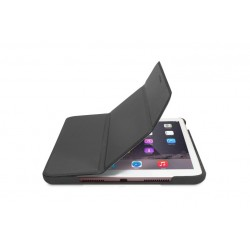 BOOKSTAND IPAD PRO 9.7 / AIR 2 GRAY
