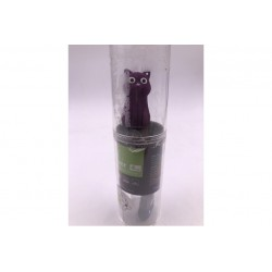SCATOLA APERTA - Purple Cat Driver \\ Chiavetta USB - 4GB