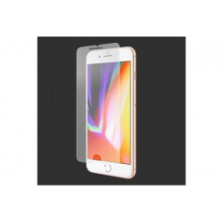 IPHONE 6/6S/7/8 SHIELD SCREEN PROTECTOR
