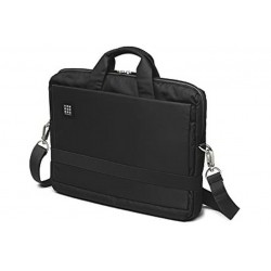 ID DEVICE BAG HOR 15 BLACK