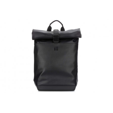 CLASSIC ROLLTOP BACKPACK BLACK
