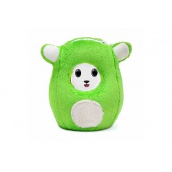 Ubooly Green - CONFEZIONE APERTA\\ Smart Toy - Verde
