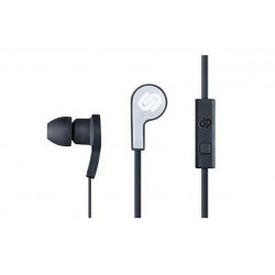 Urbanista PARIS \\ Auricolari in-ear - jack 3,5mm - Dark clown
