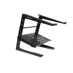 MAGMA LAPTOP STAND