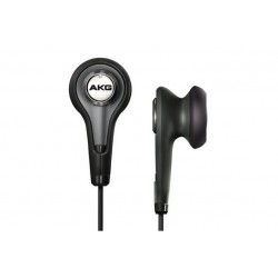 AKG CUFFIE HIGH PERF. EAR BUD K319 GRY