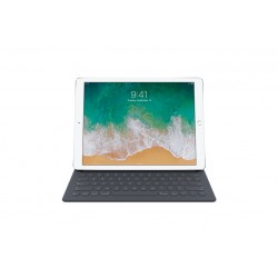"Apple Smart Keyboard \ Tastiera iPad Pro 12,9"" - Layout EN"