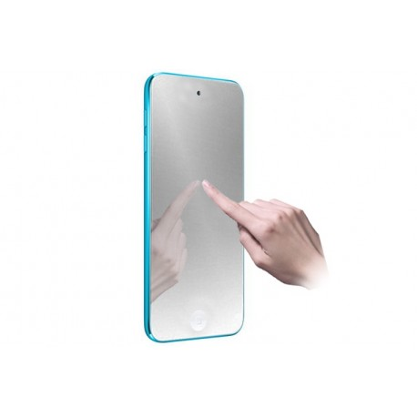 Screen Protector iPod Touch 5G MIRROR