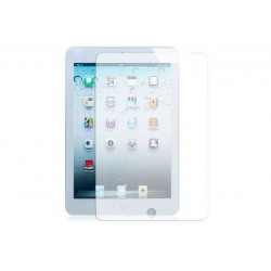 SCREEN PROTECTOR CLEAR IPAD MINI