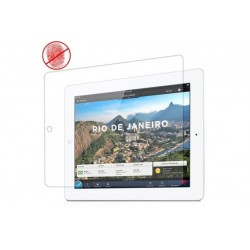 SCREEN PROTECTOR MATTE IPAD 2/NUOVO IPAD