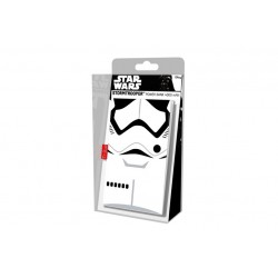 Tribe Stormtrooper \\ Power Bank da 4000mAh