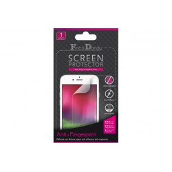 Fine&Dandy Screen Protector Matte - iPhone 7 Plus \\ Pellicola protettiva opaca