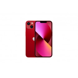 iPhone 13 - 256GB \\ (PRODUCT)RED
