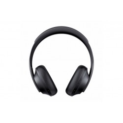 Bose Noise Cancelling 700 \\ Cuffie around-ear - Bluetooth - Black