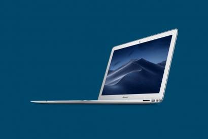 MacBook Air ora disponibile in convenzione Consip